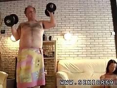 Skinny black laf big tits pov When Eric is doing