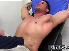Naked boys mp4 gay sex tumblr Casey More