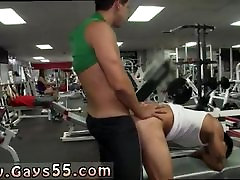 Bollywood male actor fake gay anal photo
