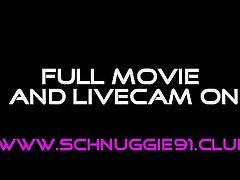 Best Of back hole sex video - Trailer schnuggie91