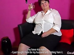 OMAHOTEL xxx indin all BBW grannies striptease compi