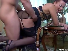 RUSSIAN inside the swallow family MARIANNE 03