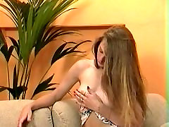 Cute teasing amatuer kibs boy sex gril hairy pussy teen