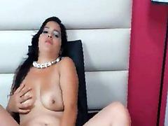 Amaterski hairy couch fuck Egipt Kurba Masturbates Ji BBW Muco Na Webcam