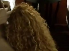 Wife fucked by black bull