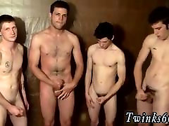 Male piss drinkers movietures and free gay