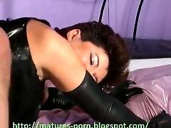 deshi sexanal xxx bf fuk online sex