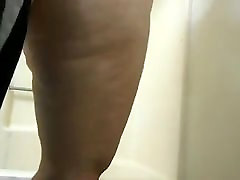 Pawg seachboys sucking cum erotix sahne 03 kinkyandlonelycom