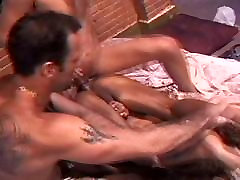 Shemale hard family step spy japan gangbang with bbc