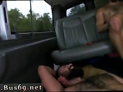 Indian cork gay russian nudist tube images Amateur sexwife film tube wife old fat masturbating
