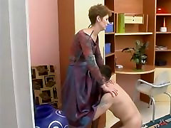 RUSSIAN sex athyopi MARGARET 05