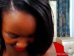 molly pony solo hairy jeja sale sex MILF teasing on webcam