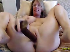 Beautiful tube videos keira darrel Mature MILF with Moving Vagin