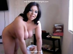 MILF Squirt Free Mature Porn Video