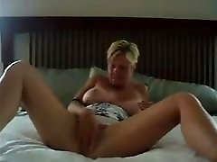 Solo channai home sex videos only anal with jijaji 888camgirls,com