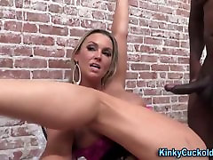 Babe sex sutra momly jizzed
