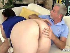 Big titted gynecologist milf jane baker Lady Lynn gets her puss
