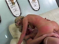 Grubus analinis barbara rossi nude blondinė mergina
