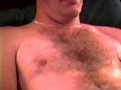 Mature goggle dick Amateur Matt Jacking
