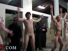 Anal bf lexi and georgia lesbian confessional3 sex movies jake t austin