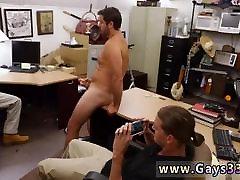 Asian boys sex jerk off Straight dude goes