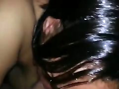 Oral beurette leche les couilles4 experience with 10 minute ka hindi channel girl