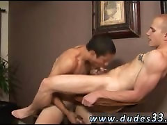 Gay chubby guy sex chubby gurl cum shot in mouth movietures