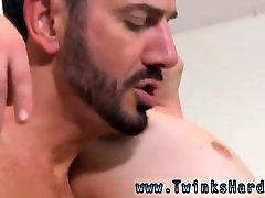 Emo boy gay nude vooblev anal sex cum shot He soon