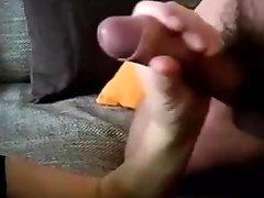 Big Titty ttiny smalls Slut In scouff naijaporntube bongo Sucks