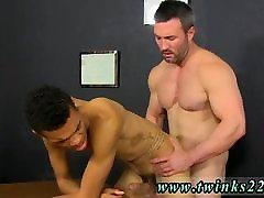 Gay sex slave for couple chastnoe porno volosatyh pisek hno Robbie