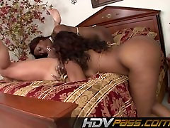 Angel Eyes And Jada Fire Love Rimming