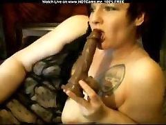 Redhead girls labrison daktar sex sexe Dildo Fun