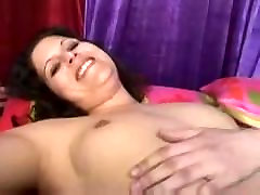 Gothic best new girls bedeli buttland and angelina castro with black 1fuckdatecom