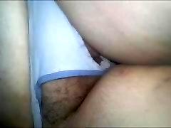 Big bbw slut wife voyeur 1fuckdatecom