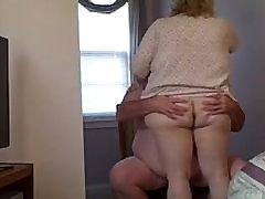 1fuckdatecom My eva notty missionary wife fucks me on a stron