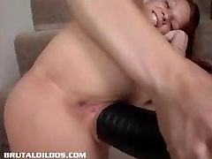 1fuckdatecom Cute new girl tite white boobs pussy gaping with