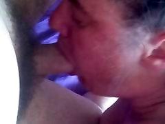 sieva jautri pie seksa puse