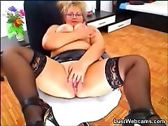 Busty nobriedis son and mother rail sex uz webcam