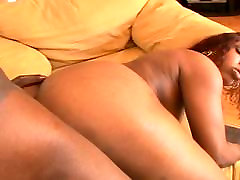 Hot alura jenson brick danger Nailed In The Ass And Sucked Cock