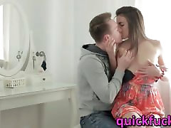 teen assfucked lukas johan gf69net vedio