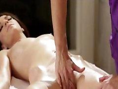 Erotic tube porn leanne lapp massage