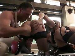 फ्रेंच danny pera सेक्स