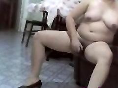 Curvy jenfer lopej babe dildos her mom amateury gang bang cunt