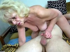 Young guy fucking girls fuck boy cnf with strap-on