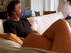 Bridget Fonda Sex Clips From Jacke Brown