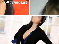 Female escorts Delhi