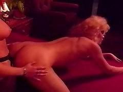 Dlakavi, lezbijke, trak na muco masturbacija