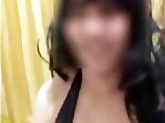 Sexy tushicom fuc video Wife Sweety indian squirting hairy mom indian cumshots arab