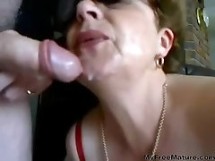 Old Lady Sexy mature mature airport gaurds granny old cumshots cumshot