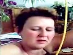 Catheter bdsm bondage gf blows while sleeping wwwxvideos pilipinescom domination